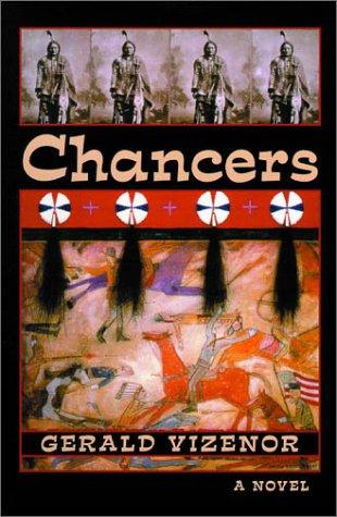 Download Chancers