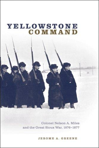 Download Yellowstone command