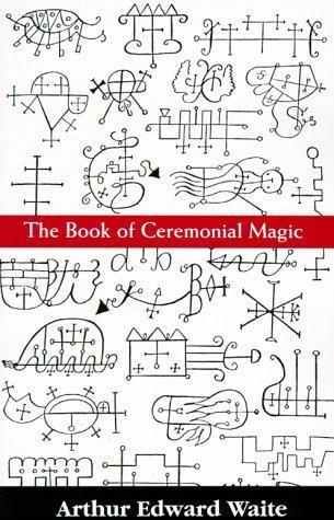 Download Book of Ceremonial Magic