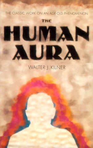 Download The Human Aura