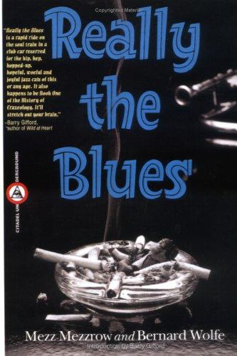 Download Really The Blues
