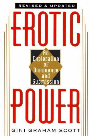 Download Erotic power