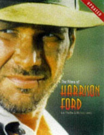 Download The films of Harrison Ford