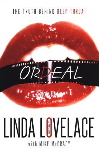 Download Ordeal