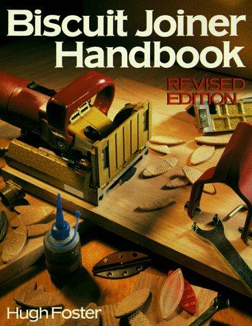 Download Biscuit joiner handbook