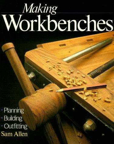 Making workbenches
