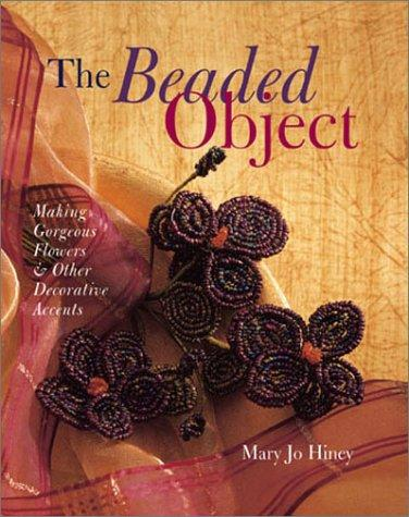 The Beaded Object