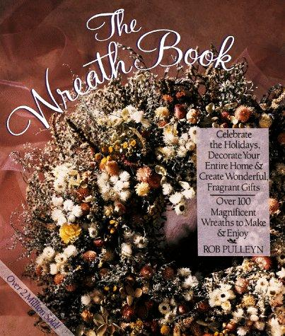 Download The Wreath Book