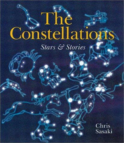 Download Constellations