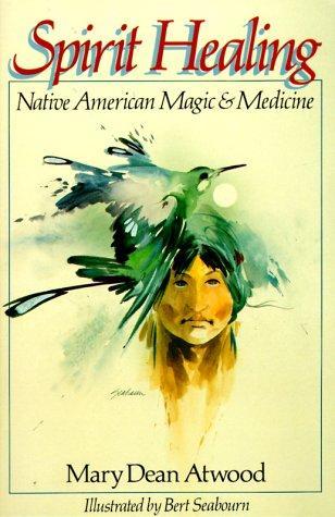 Download Spirit healing