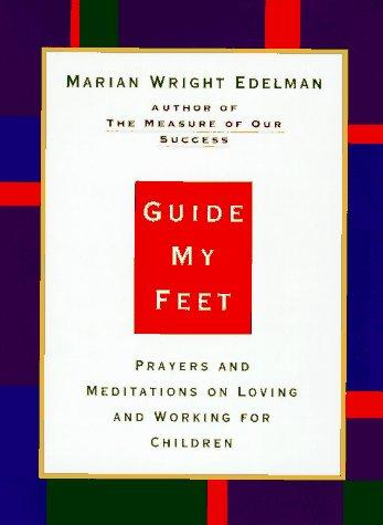 Download Guide my feet
