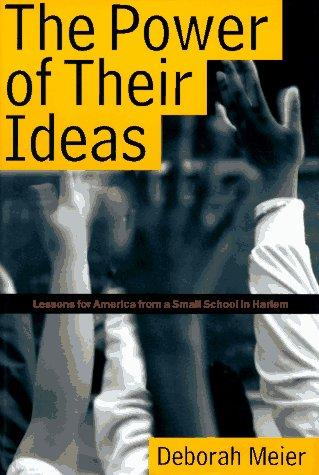 Download The power of their ideas