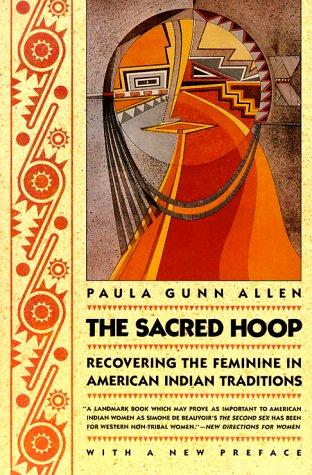 Download The sacred hoop