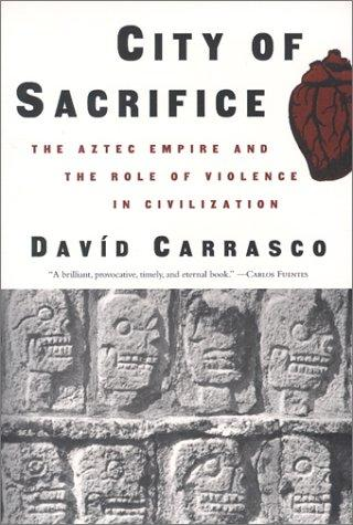 Download City of Sacrifice