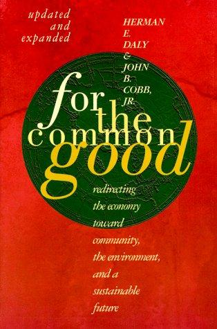 Download For the common good