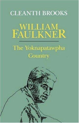 Download William Faulkner