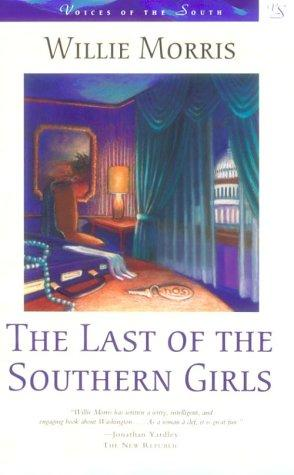 Download The last of the Southern girls
