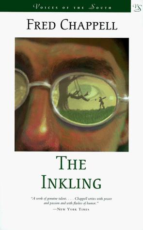 Download The inkling