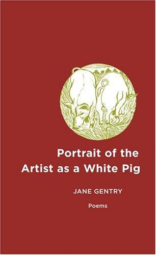 Download Portrait of the Artist As a White Pig