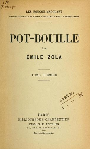 Download Pot-bouille.