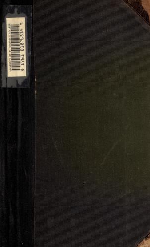 Download Supplementary memoirs of English Catholics