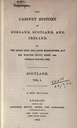 Download Scotland.