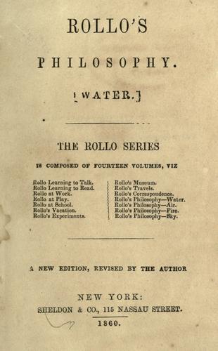 Download Rollo's philosophy.