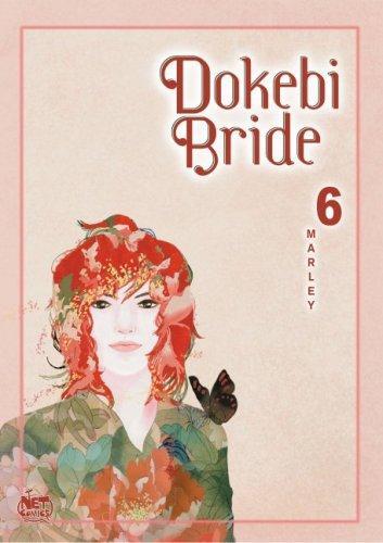 Download Dokebi Bride