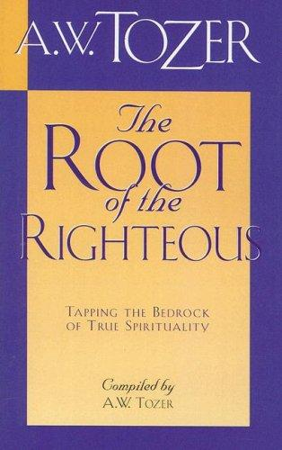 Download The Root of the Righteous
