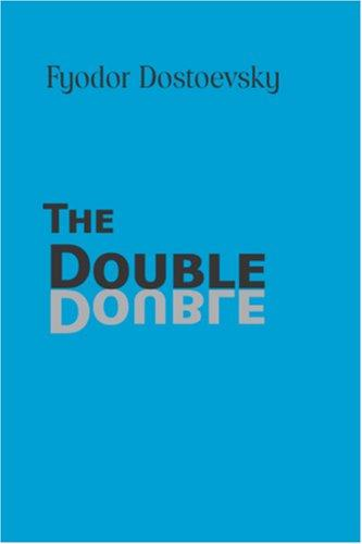 Download The Double