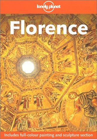 Download Lonely Planet Florence