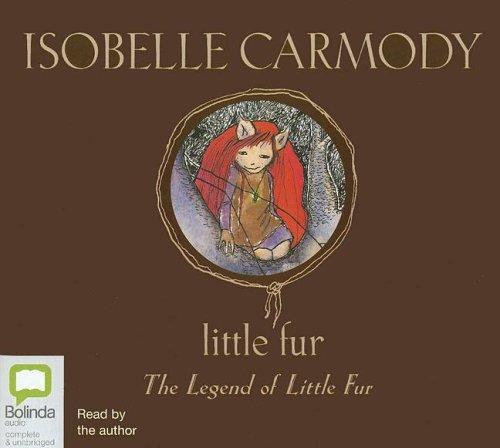 Download Little Fur