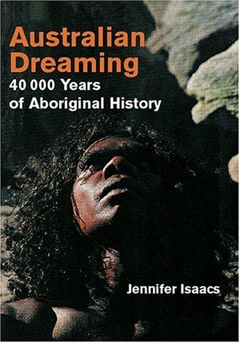 Download Australian Dreaming