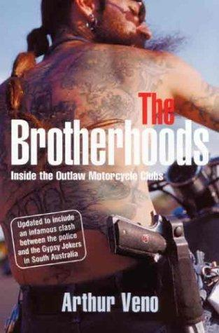 Download The Brotherhoods