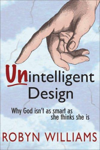 Download Unintelligent Design