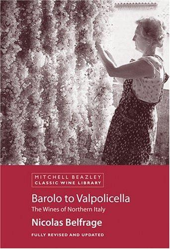 Download Barolo to Valpolicella