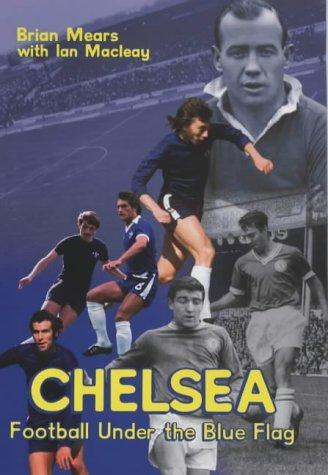 Download Chelsea