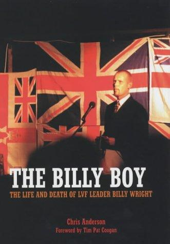 Download The Billy boy