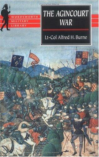 Download The Agincourt War