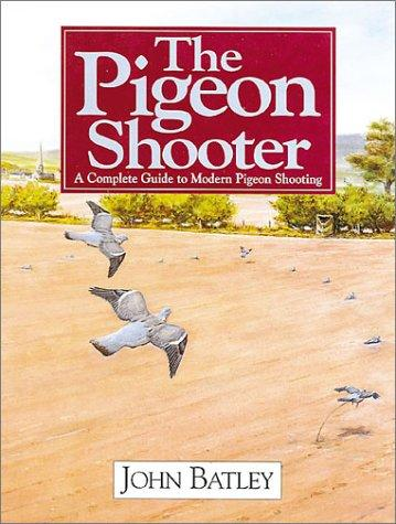 Download The Pigeon Shooter