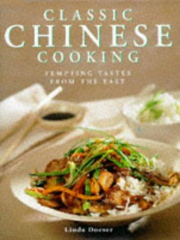 Download Classic Chinese Cooking