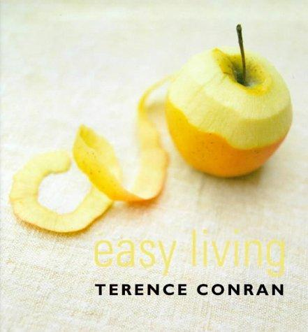 Download Easy Living