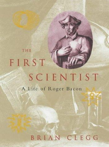 Download The first scientist