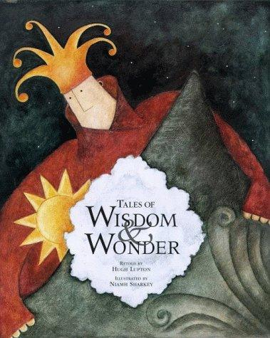 Download Tales of Wisdom and Wonder