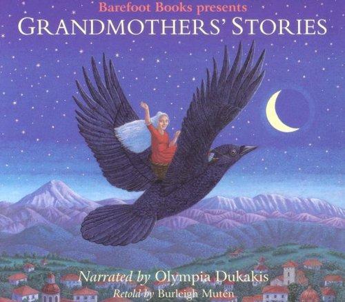 Download Grandmothers' Stories