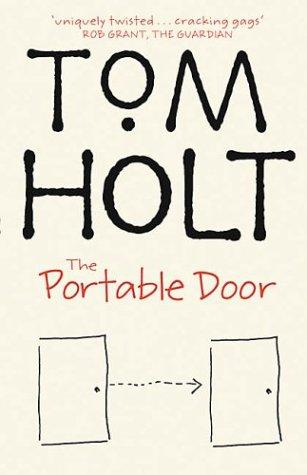Download The Portable Door