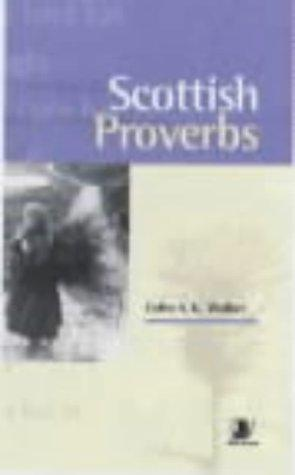 Download Scottish Proverbs