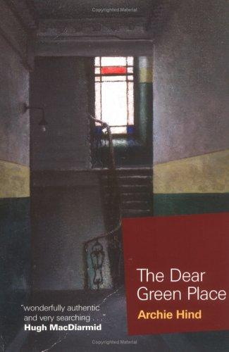 Download The dear green place