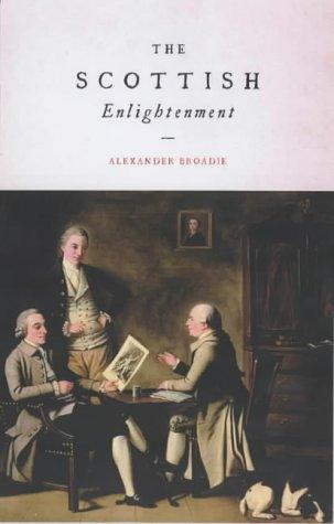 Download The Scottish Enlightenment