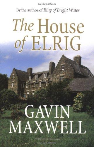 Download The House of Elrig